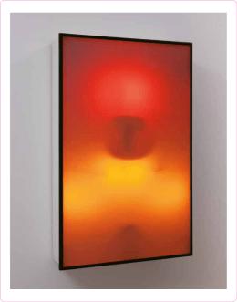 30 × bienal - ficha artistas Fichas dos artistas do material educativo