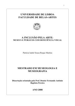 A INCLUSÃO PELA ARTE_cut