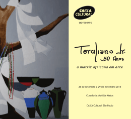 Catalogo -Terciliano-.cdr