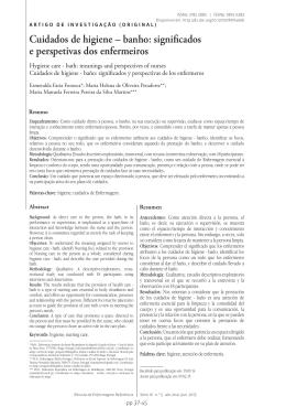 4 Rev. Enf. Ref. RIV14066 portuguese