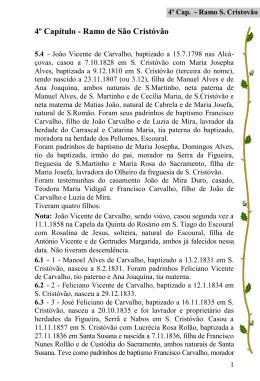 imprimir cap.4 - livro Lavradores de Montemor