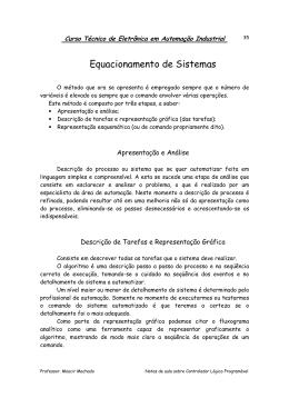 Programacao Fluxograma Analitico (1)