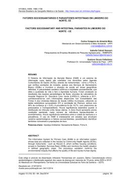 Baixar este arquivo PDF - Sistema Eletrônico de Editoração de