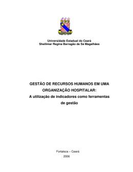 Sheilimar Regina Barragão de Sá Magalhães