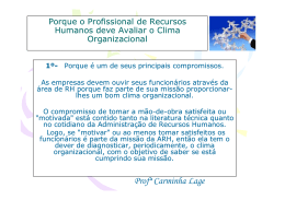 Profª Carminha Lage
