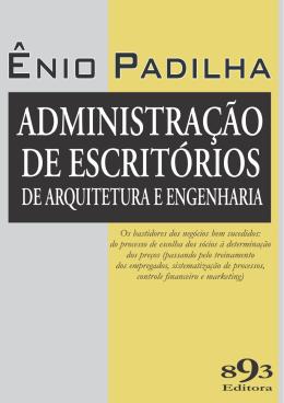 Administração de Escritórios de Arquitetura e