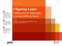 Clipping Legis 186