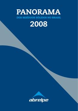 Panorama2008