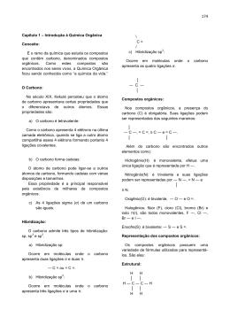 Química – Parte 04