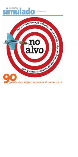 prova - Folha de S.Paulo