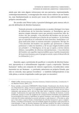 punti degli osservatori del peso più la lista dell alimento 2020 pdf