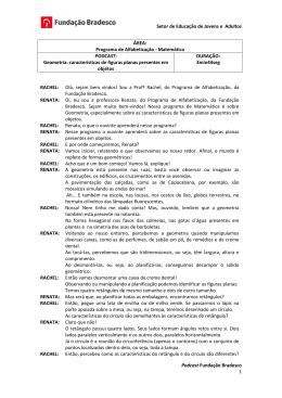 Roteiro_ALFA_MAT_Características de figuras planas