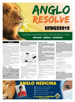AngloResolve_UFRGS20..