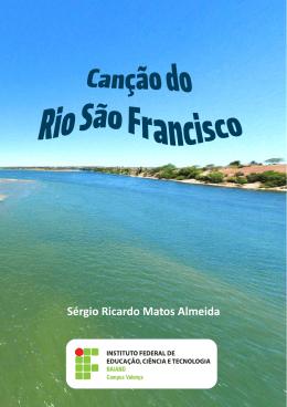 Canção do Rio São Francisco