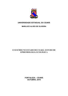 Marluce Alves de Oliveira