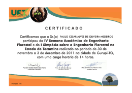 paulo cesar alves de oliveira medeiros-282