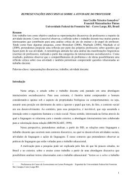 PINTON,Francieli_GONÇALVES,Ana Cecilia Teixeira