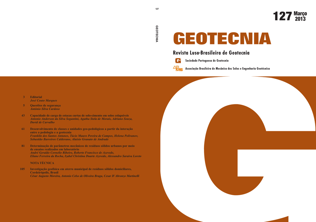 Case study page template - Jupiter Wordpress