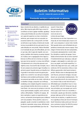 Janeiro 2015 Formato: PDF Tamanho