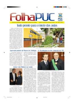 Folha PUC 494.pmd