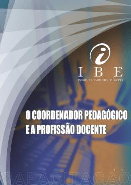 Instituto Brasileiro de Educação