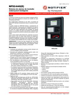 NFS2-640(E)