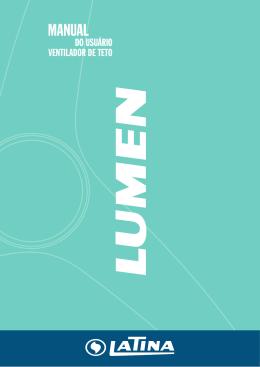 LPDP-VT.0086 - MANUAL LUMEN - REV01 - SITE