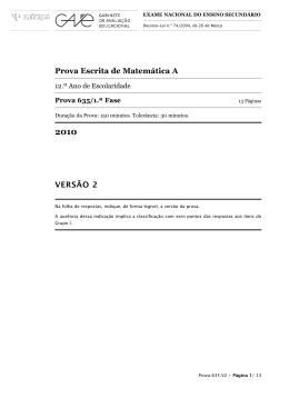 Exame - Porto Editora