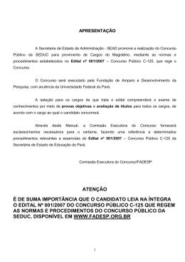 Manual do Candidato02