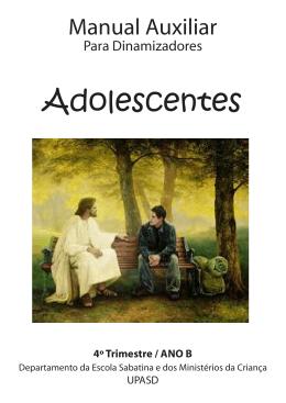PDF - Igreja Adventista do Sétimo Dia