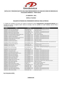 EDITAL DEFINITIVO PNE_DEFERIDO_VESTIBULAR_DINAMICA