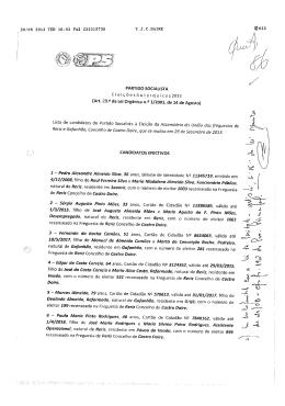 PS_Castro Daire_AFUF de Reriz, e outro