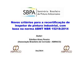 SBPA (Ednilton Alves Pereira) [Modo de Compatibilidade]