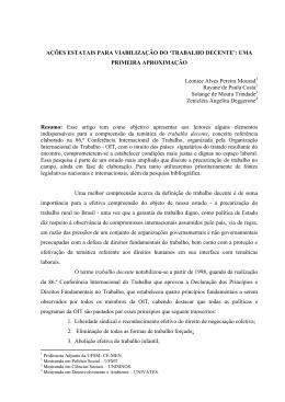Leonice Alves Pereira Mourad 2