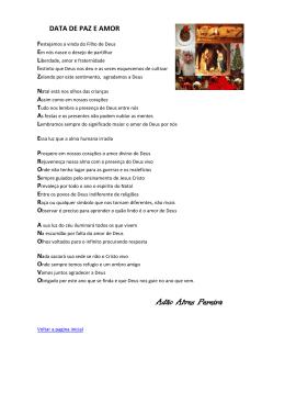 Adão Alves Pereira - Esportes de Ponta
