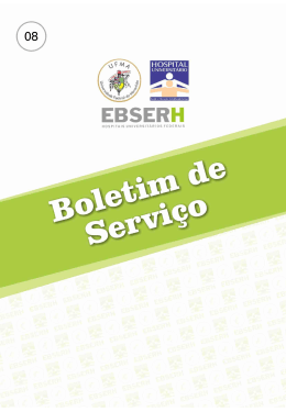 08 - Ebserh