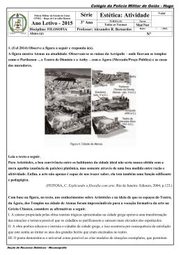 Baixar Arquivo - CPMG Hugo de Carvalho Ramos