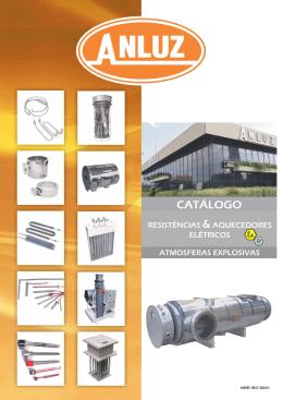 Catálogo Anluz.cdr