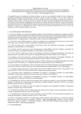 EditalIEC_CNP_10 02 2010
