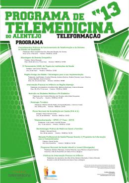 cartaz A4 - ARS Alentejo