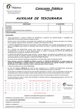 Baixar arquivo - Prefeitura Municipal de Bossoroca