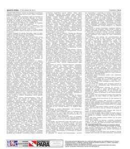 caderno 2 5 quarta-feira, 27 de junho de 2012