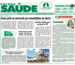 Coluna Saude nº 107__25-05-03.cdr
