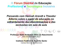 Hiata Anderson Silva do Nascimento – IFES (, 3MB)