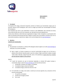 REGULAMENTO OKAMIGOS_16_07_2015