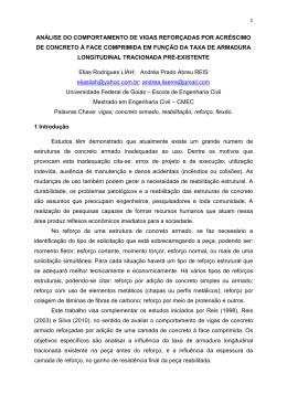 Elias Rodrigues Liah - SBPC – Sociedade Brasileira para o