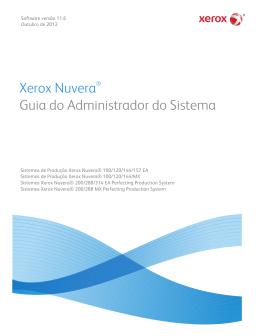 Versão para impressão - Xerox Support and Drivers