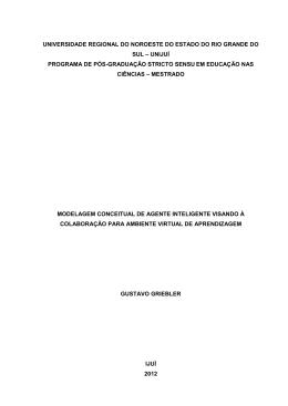 Dissertação_Mes Versão_Final_Pós_Banca