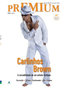 Edição nº 9   Maio/2011 +