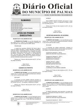 (Di\341rio Munic\355pio N\272 201- 15-01.indd)